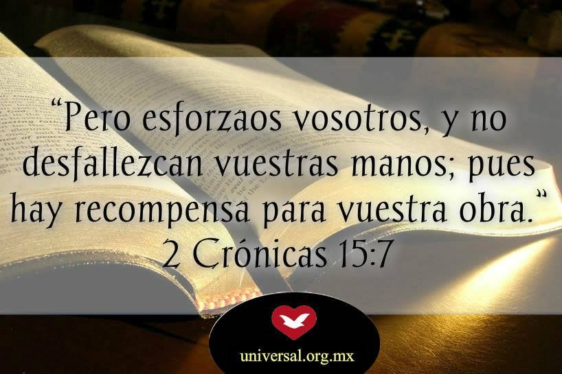 #Fe #Dios #Promesa  Síguenos por nuestras redes sociales:   http://www.universal.org.mx  https://www.facebook.com/IglesiaUniversalMexico/ http://www.twitter.com/UnivMx http://www.instagram.com/UniversalMexico