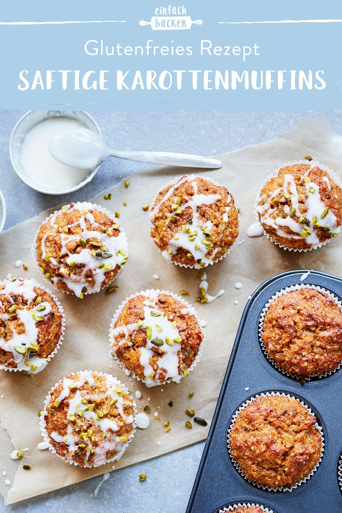 Die Besten Muffins Rezepte