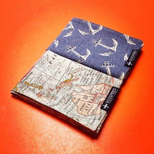 Handkerchief EDC Hank EDC Equipment Handkerchief Urban Grunge