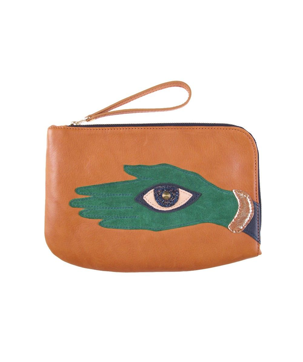 761b09b7b3ba Le Left Bank  2Clutch - Clutches  amp  Wallets - Missibaba Crossbody Bags