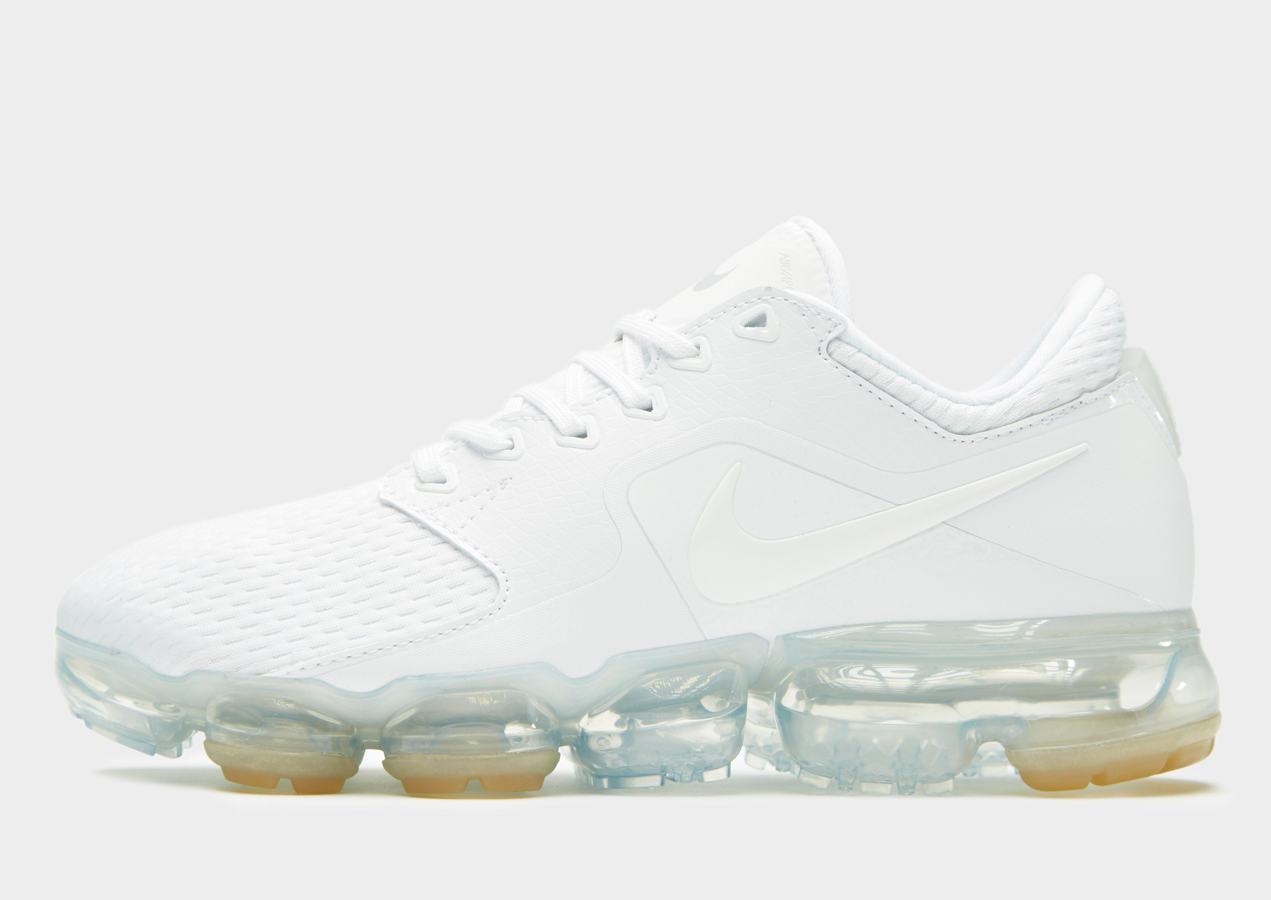 new product 44677 af624 Nike Air VaporMax Women s - Shop online for Nike Air VaporMax Women s with  JD Sports,