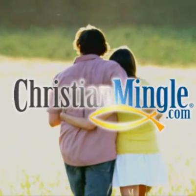 dating nigerian christian