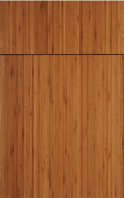 Innermost Cabinets St Lucia Bamboo Natural Stain Excited To Be
