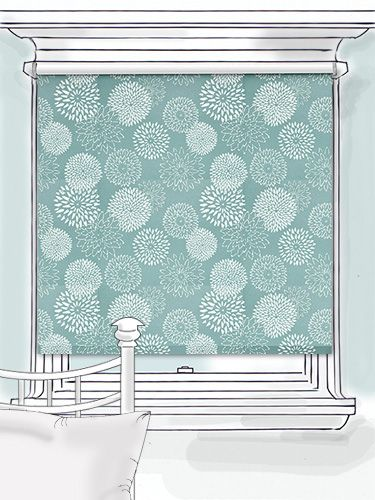 Goya Duck Egg By Tuiss 174 Home Furnishing Blinds