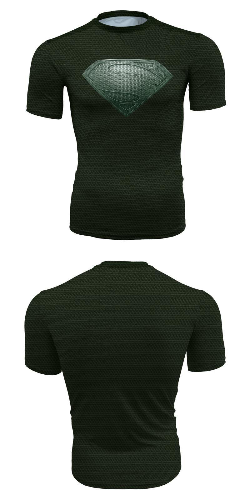 Falcon T Shirt Captain America Civil War Tee 3d Printed T Shirts Men