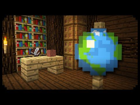✓ Minecraft 10 Things You Didn\u0027t Know About Iron - YouTube Roger