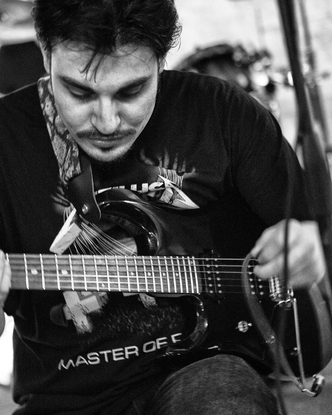 #venom69 #rock #band #concert #finaleemilia #bw