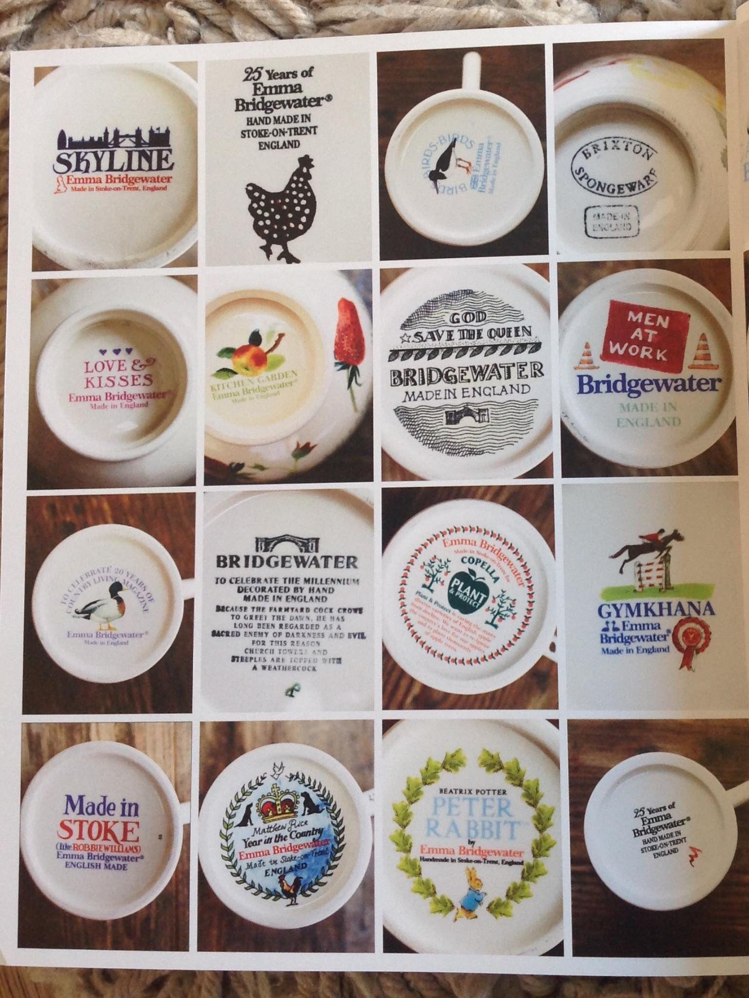 Fantastisch Bauernhaus Küchengeschirr Ideen - Ideen Für Die Küche ...