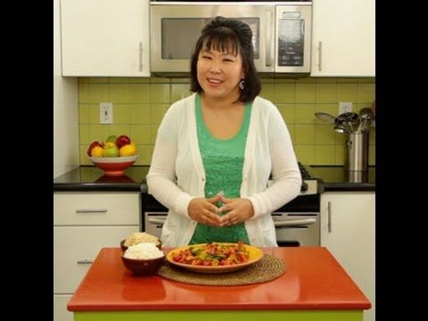 [ ASIAN-INSPIRED RECIPES ] Curry Tofu with Spinach Tomato and Bell Pepper #recipe #video #videorecipe #videorecipes #vegetarian #vegan