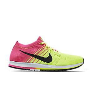 12d5620e8345 Nike Zoom Flyknit Streak ULTD Unisex Racing Shoe