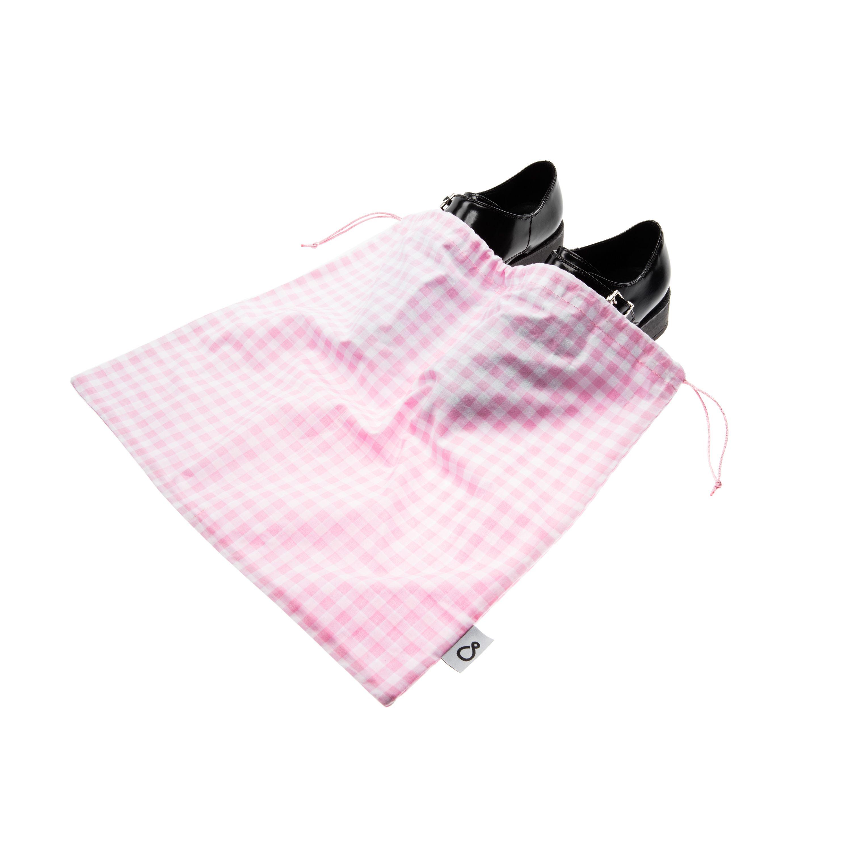Pin By Baga On Double Chamber Shoe Bag Worek Na Buty Dwukomorowy Your Shoes Shoes Shoe Bag