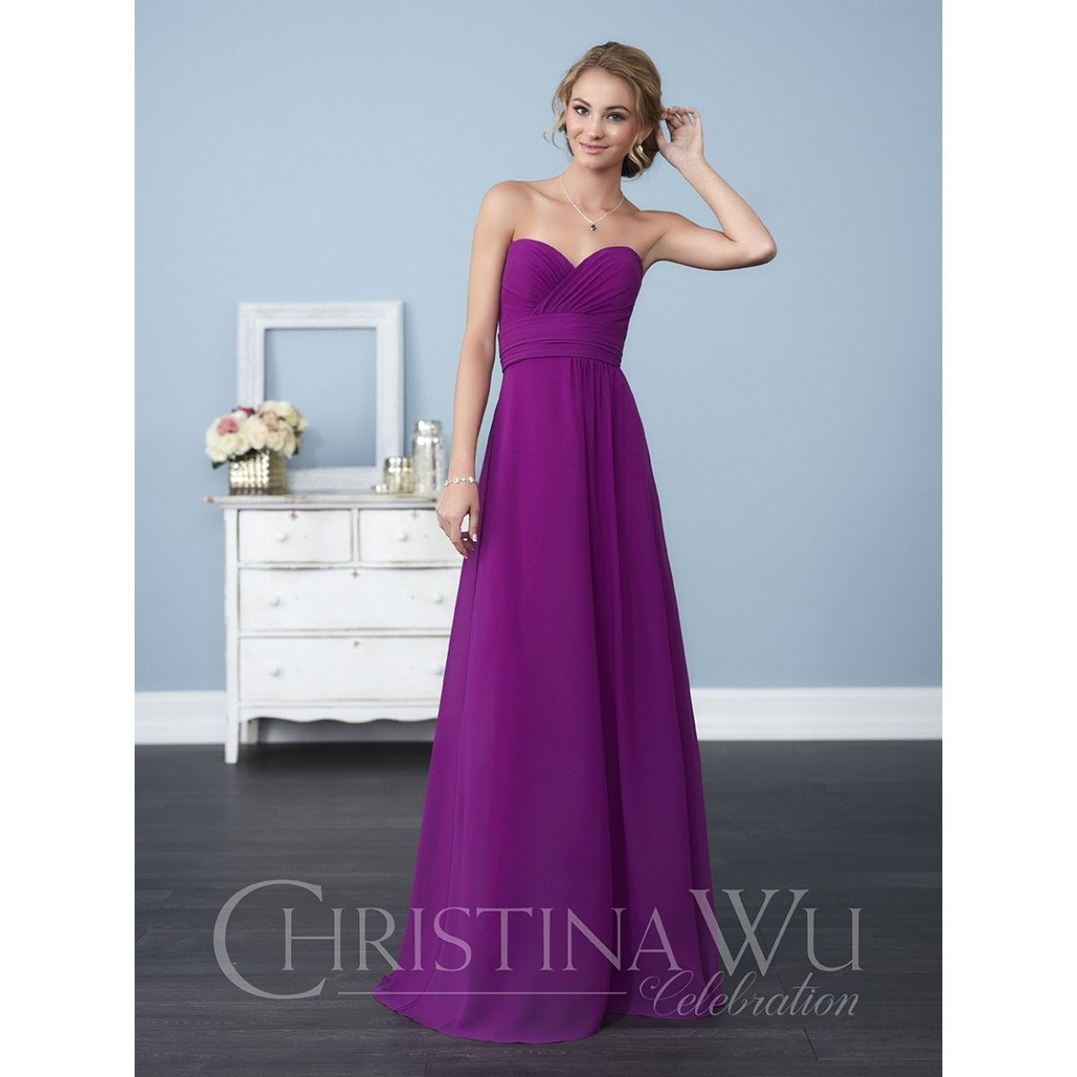 New style 22767 christina wu celebration christina wu christina wu by house of wu bridesmaid dress style 22767 available online for purchase ombrellifo Image collections