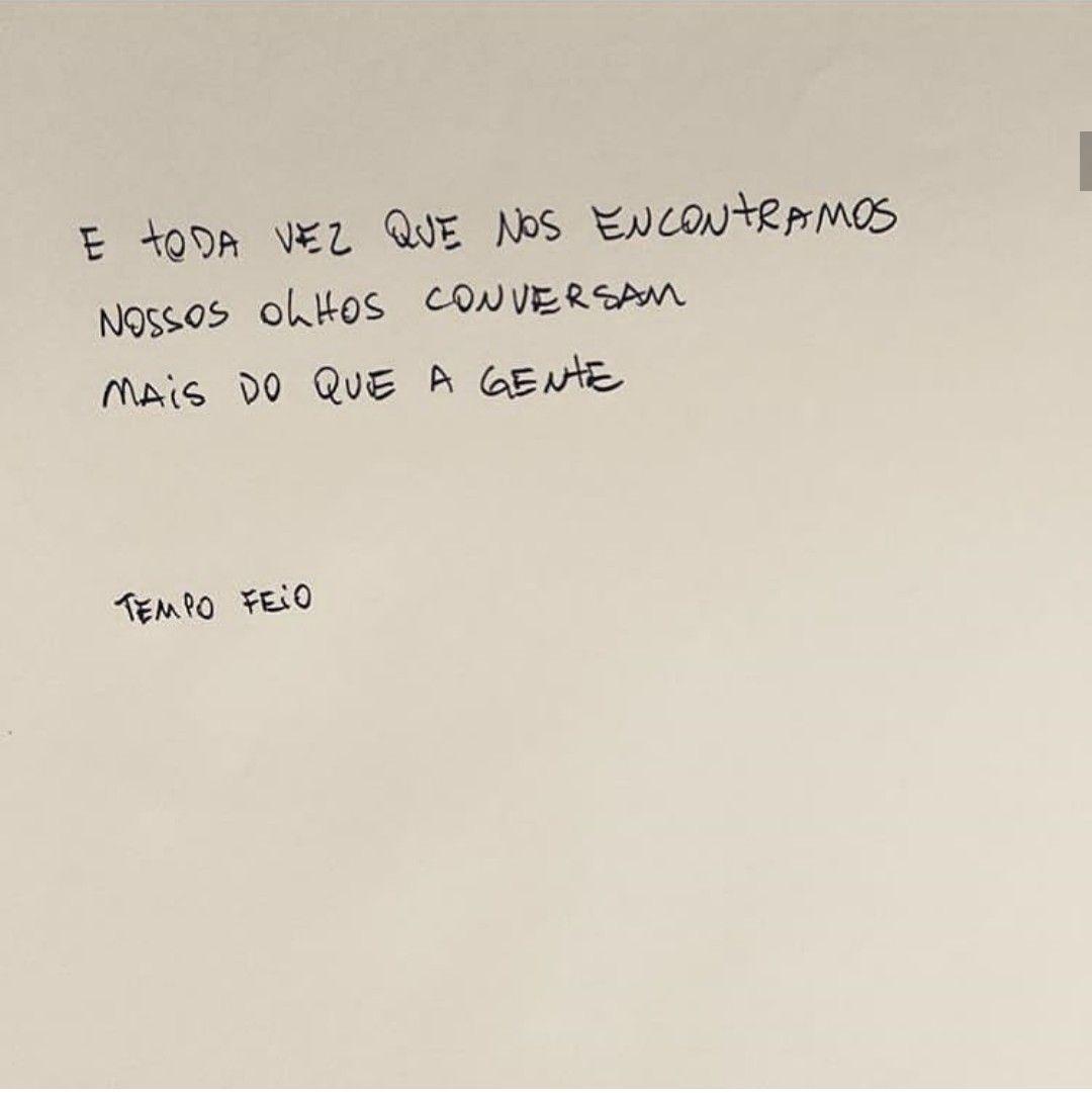 Pin De Leticia Tajima Em Frases Citacoes Frases