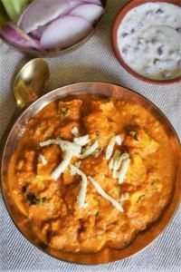 paneer lababdar bliss of cooking sizzler recipes cooking recipes paneer dishes on hebbar s kitchen recipes paneer lababdar id=85506
