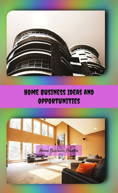 home business ideas and opportunities 1010 20180615164914 25 most