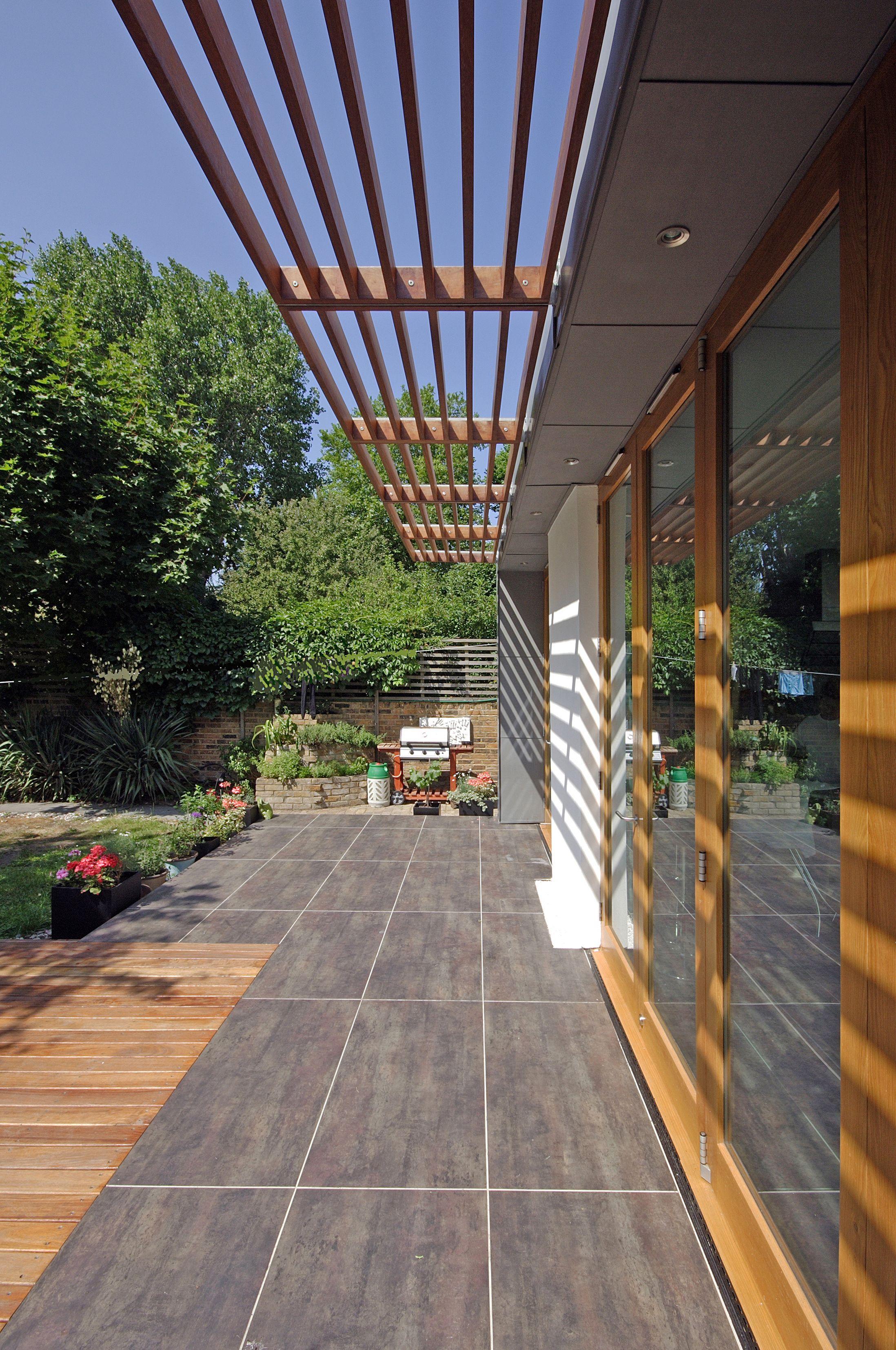 cf5779ec75c774ae030339b8b61e0c2c Luxe De Abri Terrasse Bois Des Idées