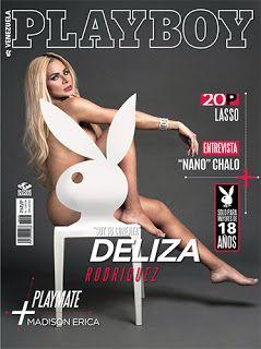 Glossy free adult magazines Alibaba