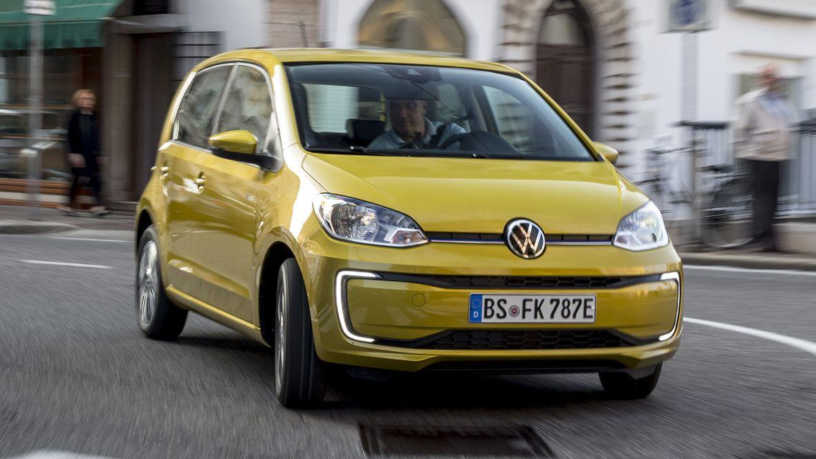 Pin De Volkswagen Aldauto Motor En Gama Volkswagen Volkswagen Coches Nuevos Luneta Trasera