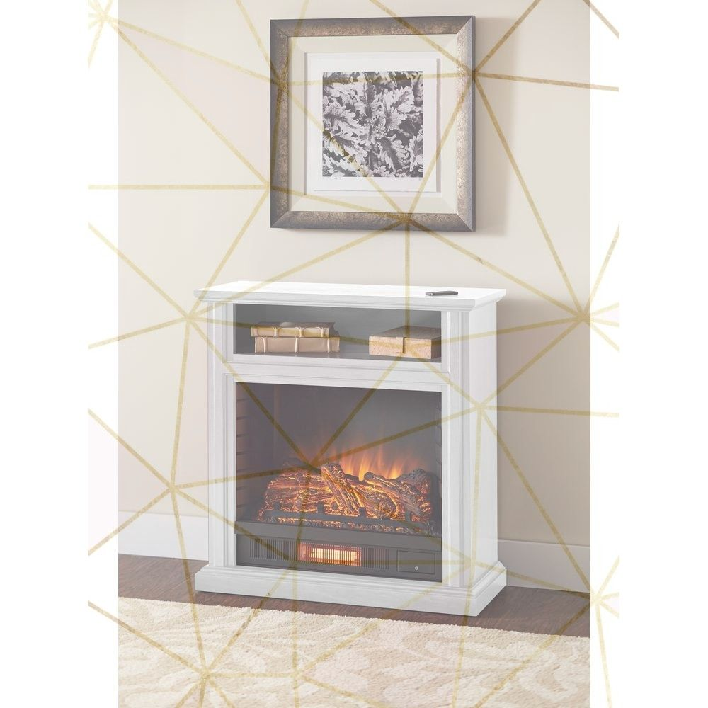 surprising diy ideas fireplace photography chairs full rock