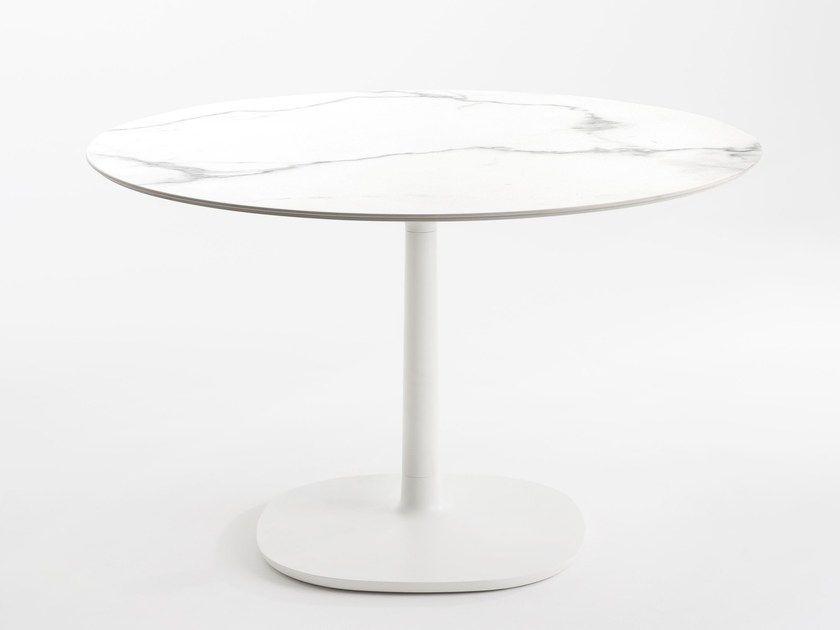 Multiplo table 118 designer: antonio citterio merk: kartell prijs