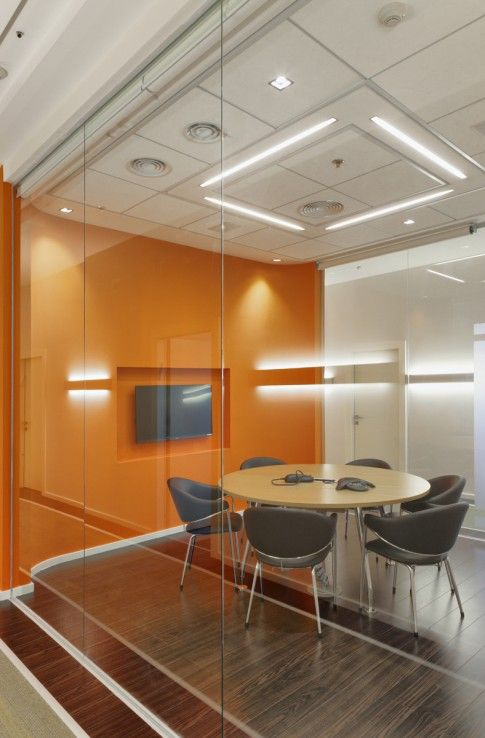 Small Meeting Room Design Office Snapshots Meeting Room Design