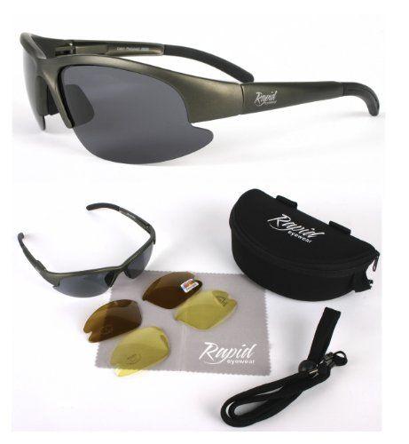 Damen Herren Sonnenbrille UV Schutz Pilotebrille Verspiegelt Pornobrille Brille