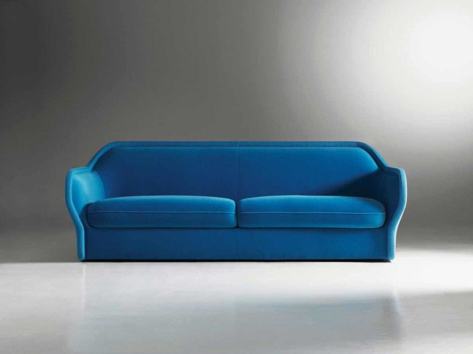 Creative Couch Designs 111 best lay on me images on pinterest | for the home, furniture