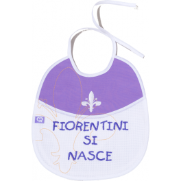 Bavetta Fiorentina \