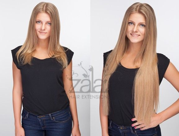 Zalacliphairextensions go online today to order your zalacliphairextensions go online today to order your set of premium pmusecretfo Images