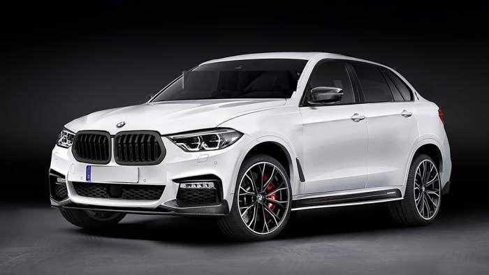 2019 Bmw X8 Specs Price Hybrid Cars Bmw X4 Bmw X3 Bmw