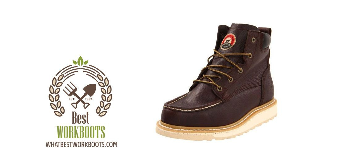 3a67ef827b8 Pin by joe hoe on Best Mens Work Boots | Good work boots, Boots ...