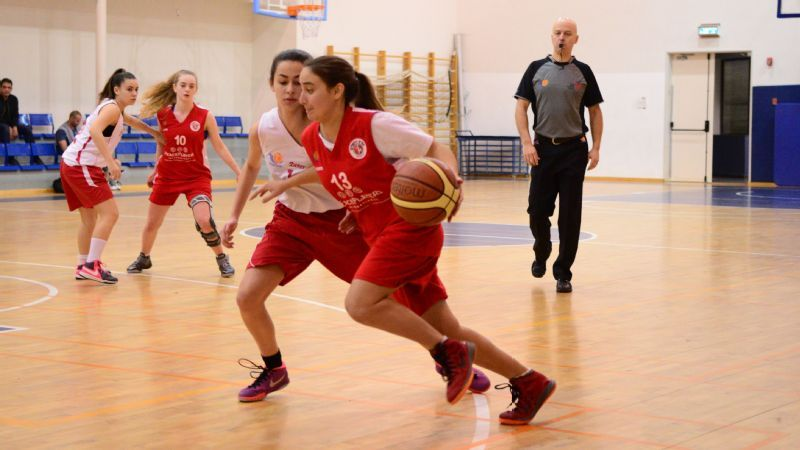 The+Israeli-Palestinian+basketball+teams+that+are+breaking+all+barriers