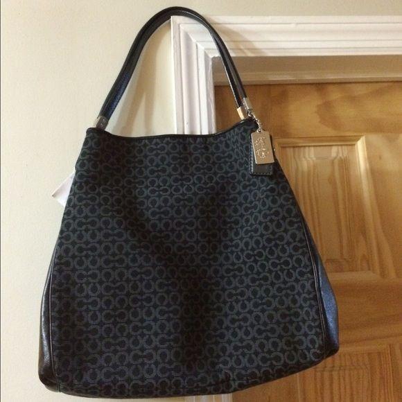 Coach bag Authentic bag brand new Coach Bags