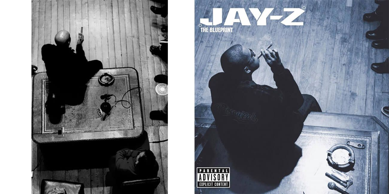 Jay z the blueprint art of album covers 7zic samedi c jay z the blueprint art of album covers 7zic malvernweather Images