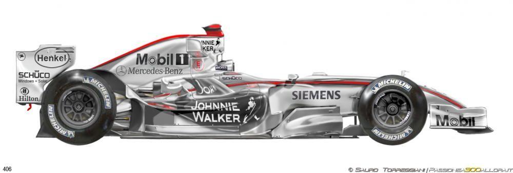 McLaren MP4-21 '06 Mercedes v8 2,4lt..jpg