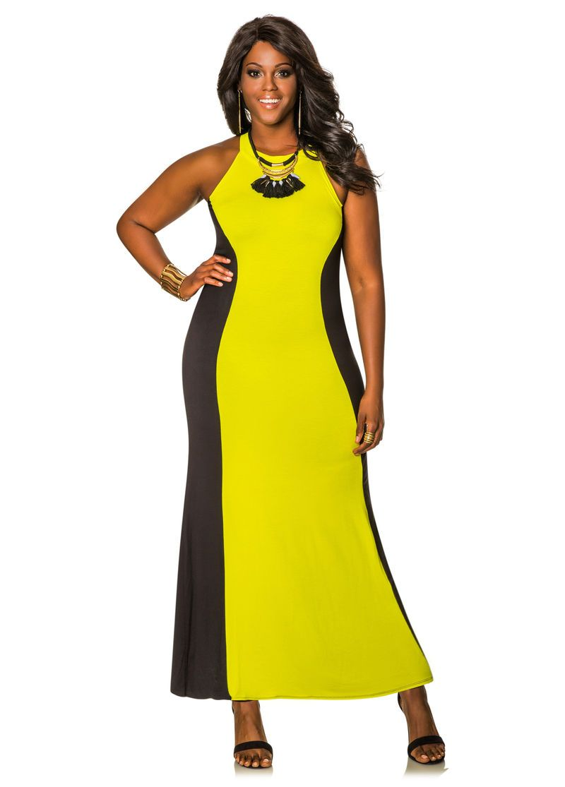 Flounce Hem Tie Dye Maxi Dress Plus Size Dresses Ashley Stewart Maxi Dress Tie Dye Maxi Dresses Plus Size Maxi Dresses [ 1115 x 800 Pixel ]