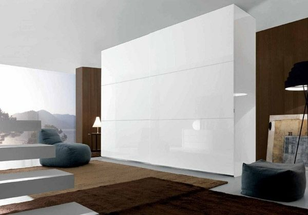 260 Moderne Speicher Garderoben Ideen Teil 1 Avec Images