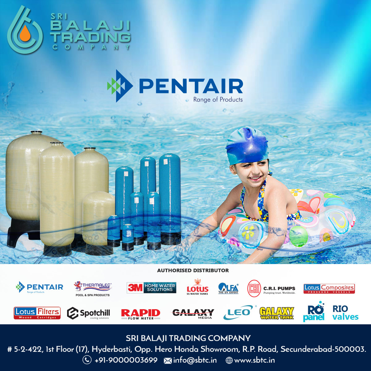 Poly Glass And Pentair Vessels Are The Ideal Pressure Vessels For Residential And Commercial Water Softening And F Water Storage Trading Company Water Softener
