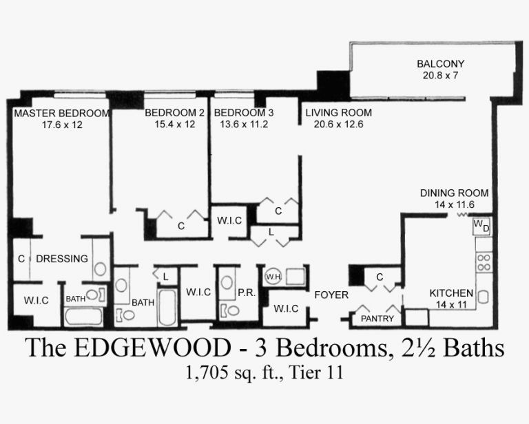 Traditional Korean House Layout Awesome Traditional Korean Home Floor Plan Wahibasands Com House Floor Plans House Layouts New House Plans