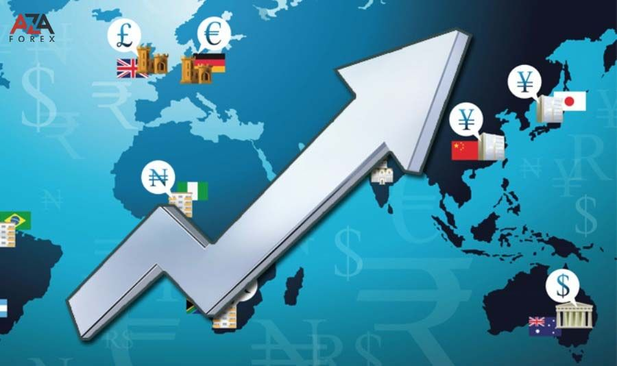 Конвертер валют | Валютные курсы | OANDA