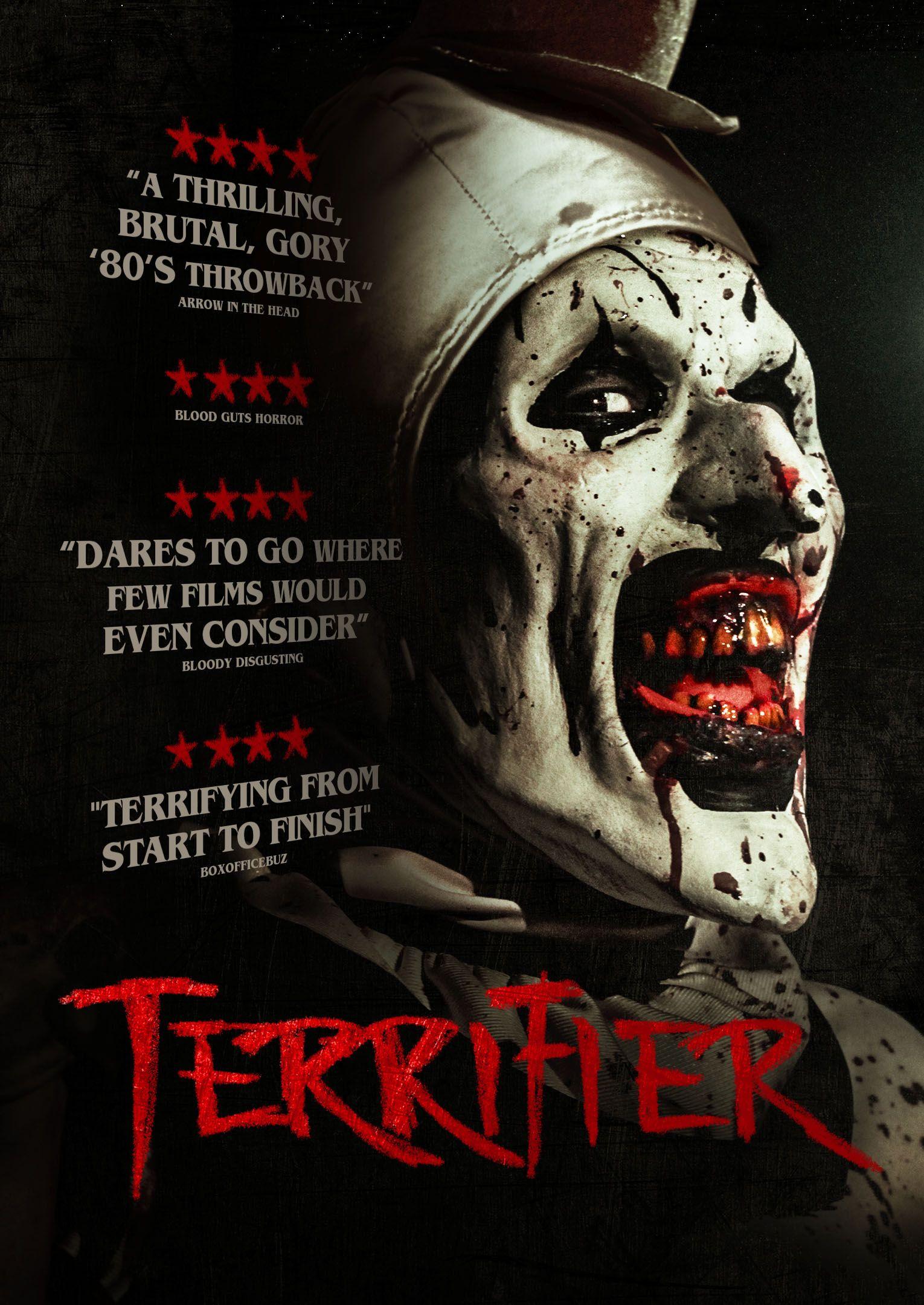 5 Film Horor Terbaik 2018 Sejauh Ini Yang Sudah Ane Tonton