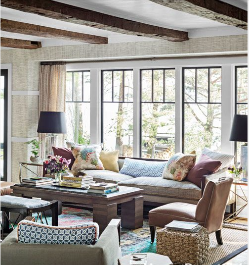Great Home Design Ideas: Pin By Sharon Seitz On Great Room