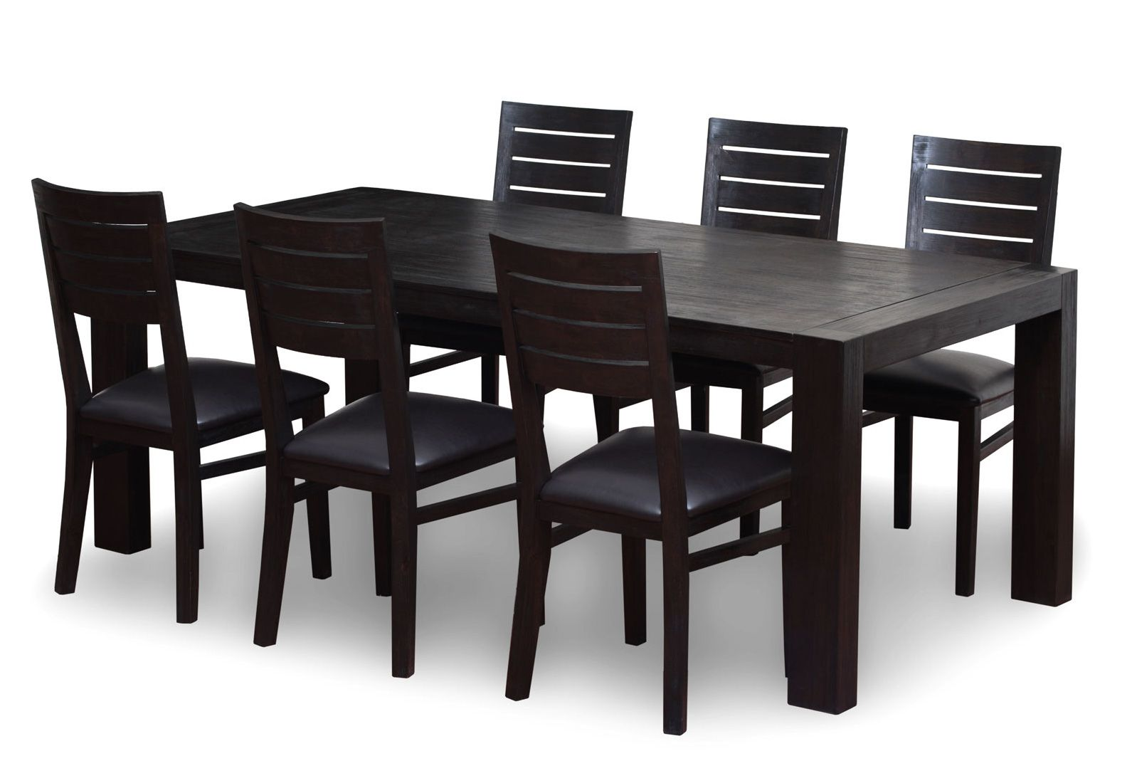 Tables Jackson Dining Table Tables Furniture Collection