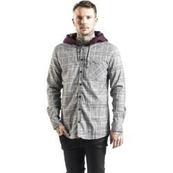 Photo of Reduced men's long sleeve shirts