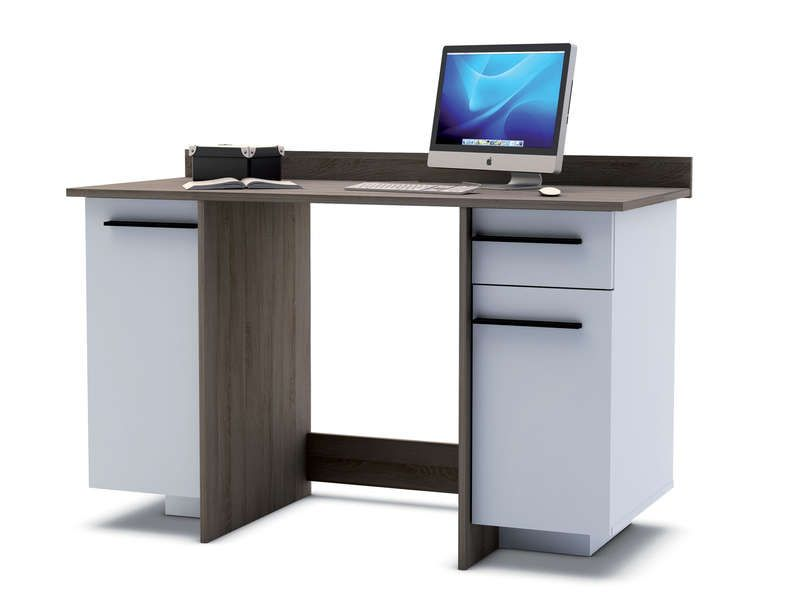 Bureau d angle conforama bureau dangle informatique conforama