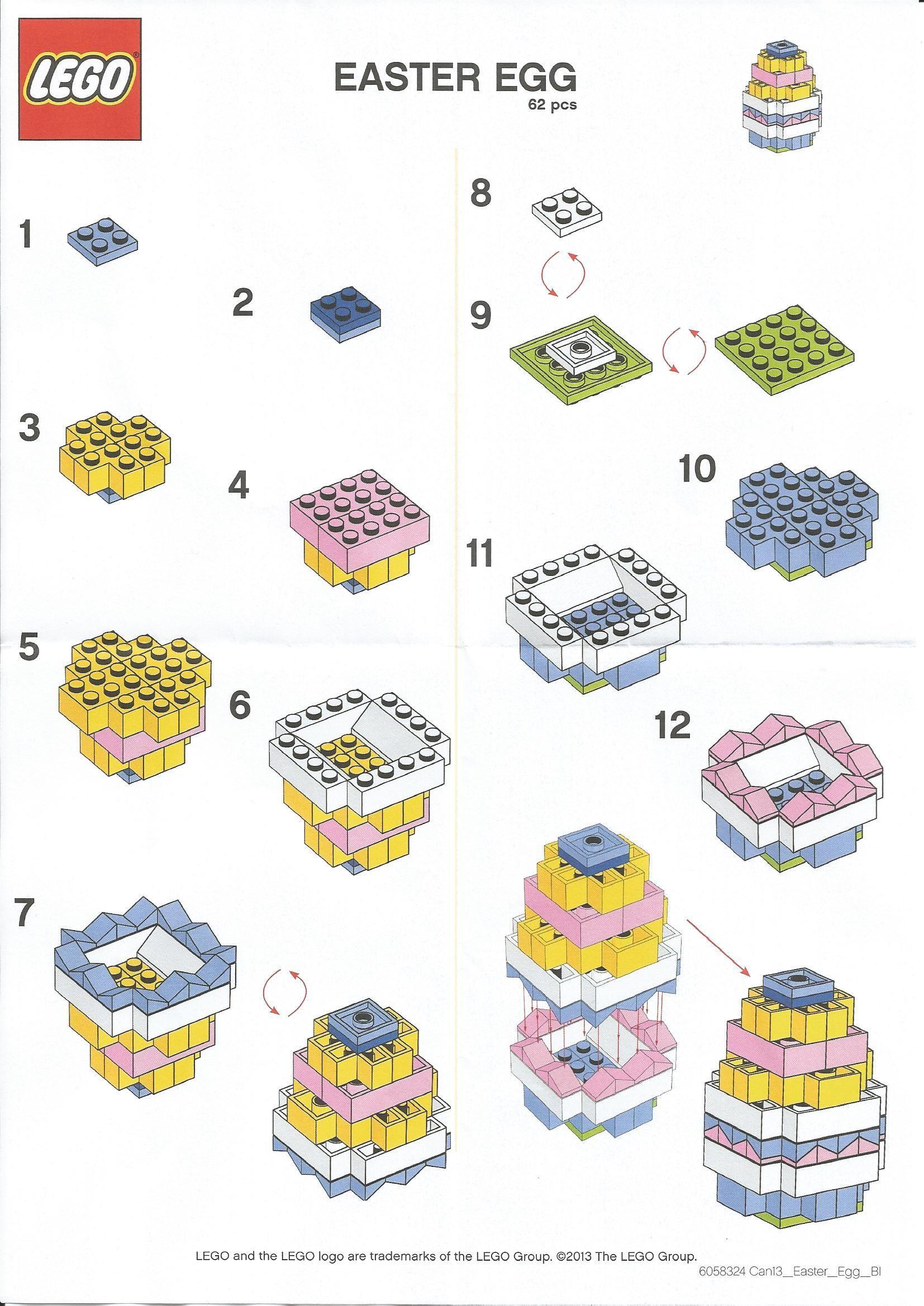 Lego Google Search Kids Stuff Pinterest Lego Pieces Legos