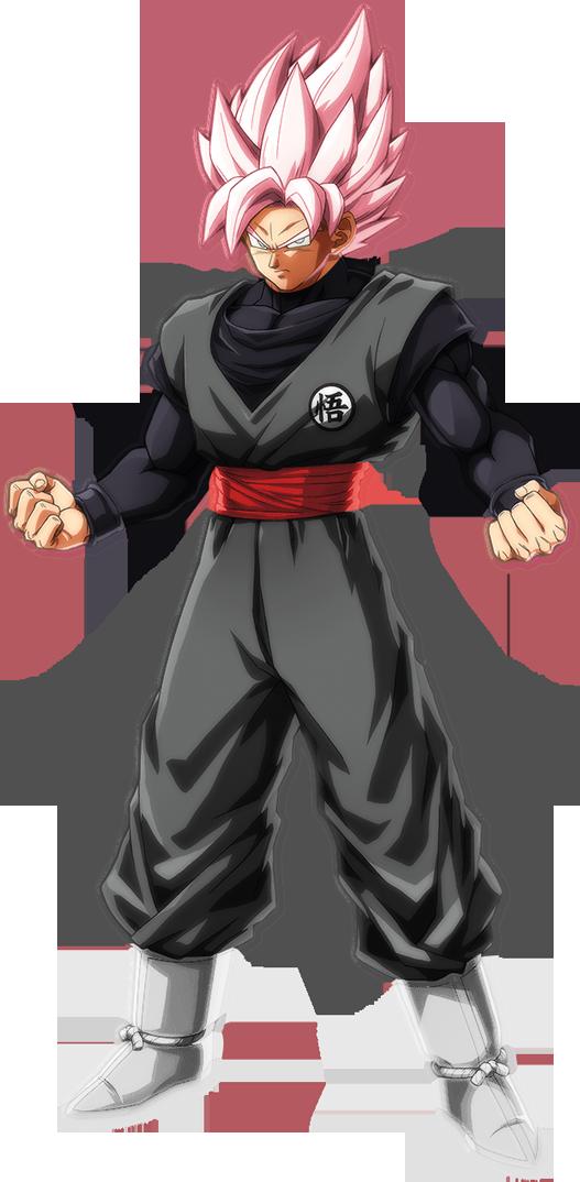 Dhfh Zyxkaawcc6 Png 527 1074 Dragon Ball Anime Dragon Ball Super Dragon Ball Super Goku