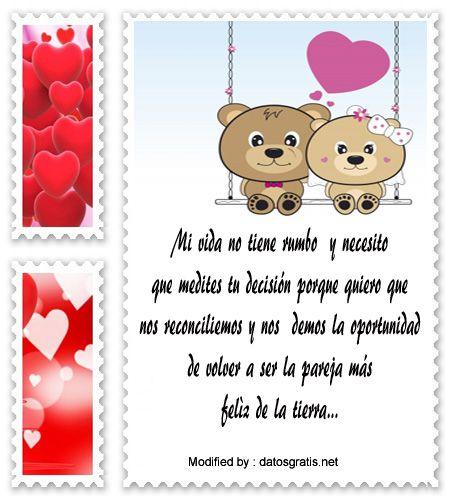 Pin De Frasesmuybonitas Net En Mensajes De Perdon Pinterest Love