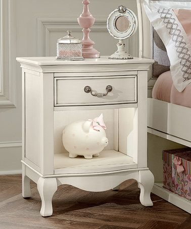another great find on zulily antique white kensington shelf light rh pinterest co uk