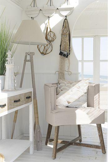 long island maison american beauties for living pinterest maritim rund ums haus und wohnideen. Black Bedroom Furniture Sets. Home Design Ideas